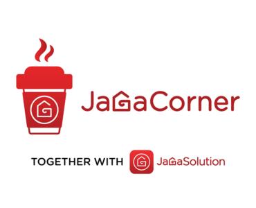 jagacorner 2 header